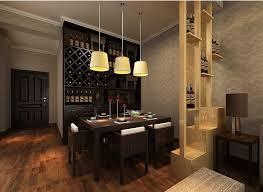 modern interior design dining room. Interior Design Dining Room House Modern