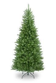 Nordic Spruce Christmas Tree 6.5ft - Slim: This beautiful Nordic Spruce Christmas  Tree makes