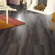 prestige plus 12mm arbor oak dark ac5 laminate flooring