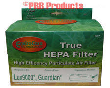 electrolux attachments. electrolux hepa filter 47404-g canister vacuum cleaner aerus gaurdian lux 9000 attachments