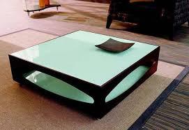glass coffee tablebrandelegantcbm0 36material10mm glass irongradetempered glass not tempered glasscolorblacksize120