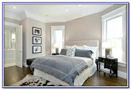best color to paint a master bedroom marvelous plain master bedroom paint colors paint colors for