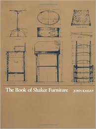 what is shaker furniture. The Book Of Shaker Furniture: John Kassay: 9780870232756: Amazon.com: Books What Is Furniture