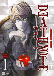 With the death note in hand, light decides to create a perfect world. Best Buy Death Note Vol 1 Dvd