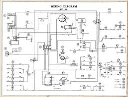 bobcat 642b starter wire diagram wiring diagram bobcat 642b starter wire diagram wiring diagram databobcat 743 ignition switch wiring diagram wiring diagram library