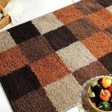 orange and brown rug gy rugs in orange brown burnt orange brown rugs orange and brown rug