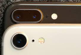 gigantti iphone 6s 64gb ruusukulta