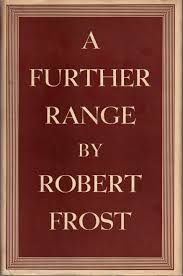 robert frost essay robert frost famous narrative poems by robert  it is nothing to me who runs the dive the era of casual fridays cover 1st robert frost