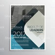 company business brochure leaflet template design for marketing company business brochure leaflet template design for marketing royalty stock vector art