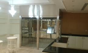 Ara Interior Design Spring Design Al Ara Al Ain