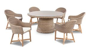wicker kitchen island chairs dining room chairs glass rattan dining table wicker and wood dining chairs