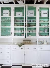 Diy Kitchen Cabinet Refacing 100 Kitchen Cabinet Door Refacing Refacing Kitchen Cabinets