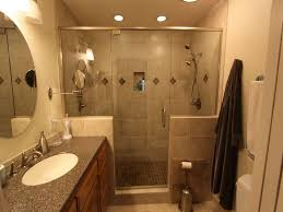 bathroom remodeling cost estimator. Sketch Of Draft Your Bath Remodel Cost Estimation Bathroom Remodeling Estimator