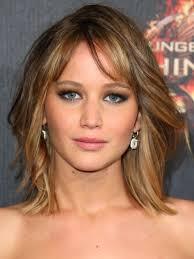 7 Fantastische Dingen Die Je Kunt Kapsels Halflang Haar