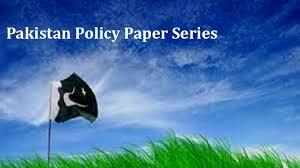 economics crisis  essay economics crisis
