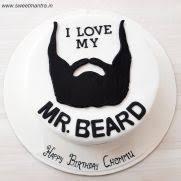 Boyfriend Birthday Cake 15 Cakes Cakesdecor
