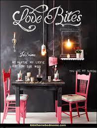 coffee theme decor - coffee themed decorating ideas - coffee themed kitchen  decorations - coffee cup