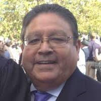 Pete Guerrero - General Manager - Guerrero & Associates   LinkedIn