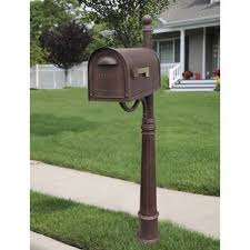 cool mailboxes for sale. Save To Idea Board Cool Mailboxes For Sale