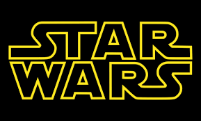 film misery movie marathon essays on star wars film misery  half century of popular culture perhaps no work has triggered as much admiration and disdain as much conversation and consternation as star wars