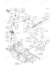 Case tractor generator wiring diagram f2120 case tractor generator wiring diagram
