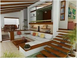built in furniture.  Furniture Image Via Creatividaddentrodeinteriores 2 A Sleeping Pod With Builtin  Furniture Inside Built In N