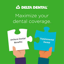 Delta dental has the largest network of dentists nationwide. State Of Wisconsin Etf Delta Dental Of Wisconsin