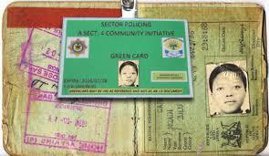 The Dompas 20 Apartheids Big Comeback Attempt Gets