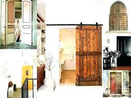 rustic wall decor rustic kitchen wall decor rustic wall decor rustic kitchen wall decor and wonderful