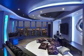 20 futuristic ideas for home decor