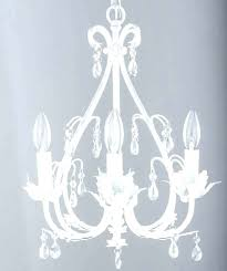 pottery barn chandelier kids luxury purple chandelier for nursery chandeliers white chandelier pottery barn kids purple