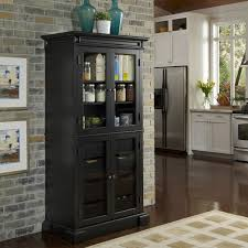 Furniture Kitchen Pantry August Grove Collette Kitchen Pantry Reviews Wayfair