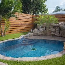 30 small pool backyard ideas and tips