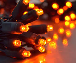 led patio string lights led string lights outdoor use commercial grade outdoor led lights patio