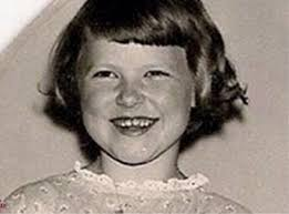 Did Ted Bundy Kidnap Little Ann Marie Burr? A 1961 Cold Case From ...