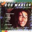 Bob Marley and the Wailers [Platinum Disc 3 CD]