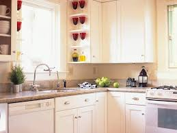 Kitchen Cabinet Refacing S Kitchen 8 Refacing Kitchen Cabinets Refacing Kitchen Cabinets