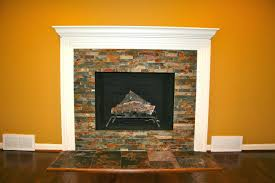 heater with electric stone fireplaces clearance fireplace with mantle white northern tool