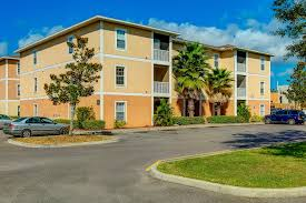 Cheap Apartments In Tampa Florida 33612