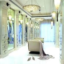 modern luxury master bedrooms. Luxury Modern Bedroom Master Best Ideas On . Bedrooms E