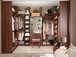 Dressing Room Design Ideas  For Life And StyleSmall Dressing Room Design Ideas