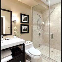 bathroom vanity backsplash height. standard height for bathroom vanity backsplash