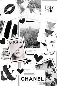 Vogue wallpaper ...