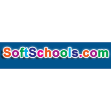 Image result for softschools.com