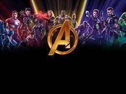 4K wallpaper: Avengers Wallpaper Hd For ...