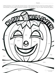 16 Math Coloring Pages 4th Grade Coloring Math Pages Math Coloring