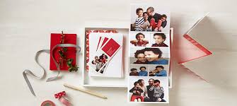 Holiday Cards and Holiday Photo Cards | Pinhole Press