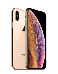 apple iphone xs gold 64gb jagojet