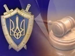 Діяльність Біловодського відділу Старобільської місцевої прокуратури з представництва інтересівдержави в суді