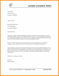 Claim Letter Template Claim Letter Template How Write And Sample